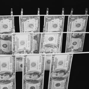 Aufsatz von Dr.Gazeas zum neuen Geldwäsche-Strafrecht in der NJW
