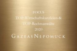 Auszeichnung_Focus_TOP-Kanzleien_2020_klein