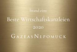 GN_Brand_eins_2020
