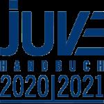 Juve_Logo_zugeschnitten