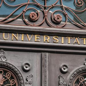 Dr. Gazeas wird zum Wissenschaftlichen Beirat an der Juristischen Fakultät der LMU bestellt