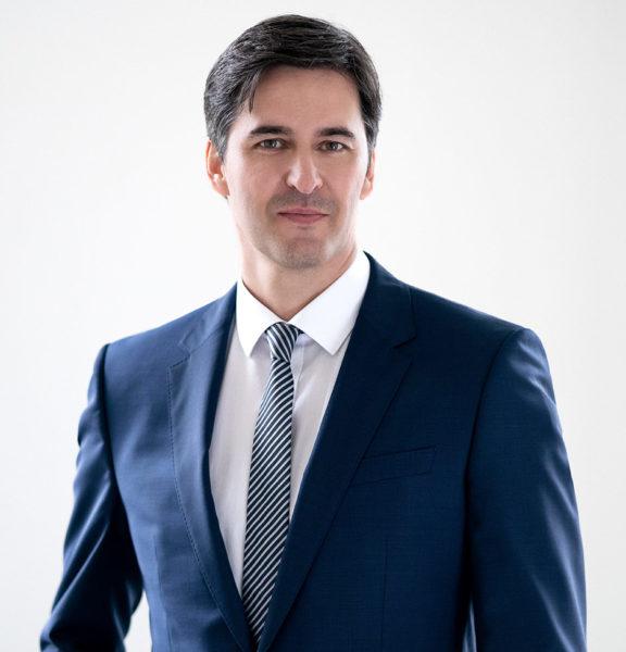 Dr. Lutz Nepomuck Rechtsanwalt Köln