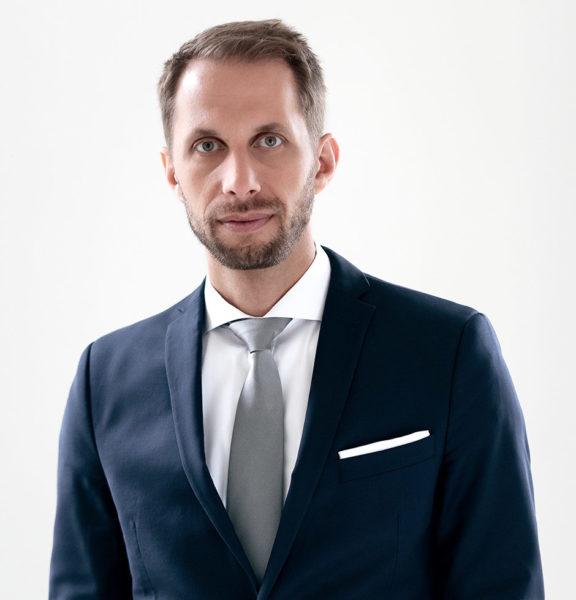 Dr. Nikolaos Gazeas Rechtsanwalt Köln