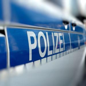 Dr. Gazeas Sachverständiger im Landtag zum Polizeigesetz NRW
